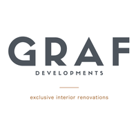 Graf Developments