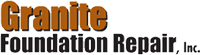 Granite Foundation Repair, Inc.