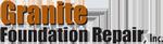 Granite Foundation Repair, Inc.