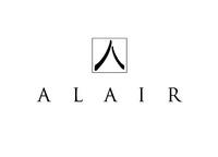 Alair Homes Dallas/Plano