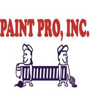 Paint Pro, Inc.