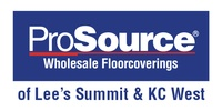 ProSource of KC West