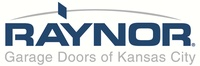 Raynor Garage Door of KC