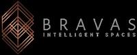 Bravas-KC