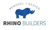 Rhino Builders Remodel + Design