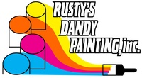 Rusty's Dandy Painting, Inc.