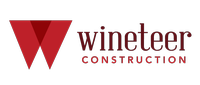 Wineteer Construction/LifeWise Renovations