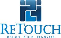 ReTouch Design-Build-Renovate