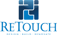 ReTouch Design-Build-Renovate
