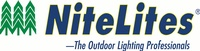 NiteLites of Kansas City Outdoor Lighting