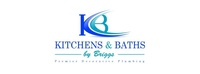 Kitchens & Baths by Briggs