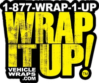 Wrap It Up LLC