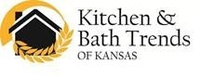 Kitchen & Bath Trends of Kansas, LLC