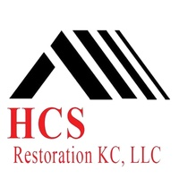 HCS Restoration KC LLC