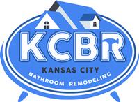 Kansas City Bathroom Remodeling