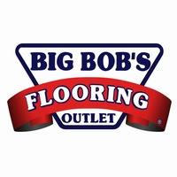 Big Bob's Flooring & Big Bob's Commercial