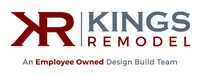 Kings Remodel Inc.