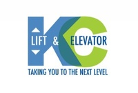 KC Lift & Elevator