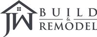 JW Build & Remodel