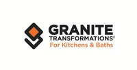 Granite Transformations of KC