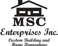 MSC Enterprises Inc.