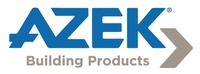 AZEK & TimberTech Products