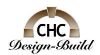 CHC Design-Build