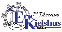 Eric Kjelshus Energy Heating and Cooling