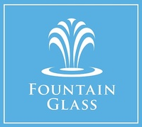 Fountain Glass, Inc.