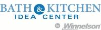 Bath & Kitchen Idea Center by Grandview Winnelson