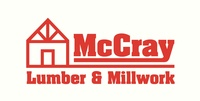 McCray Lumber & Millwork