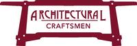 Architectural Craftsmen, Inc.
