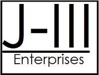 J III Enterprises, Inc.