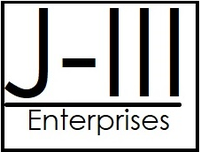 J III Enterprises, Inc.