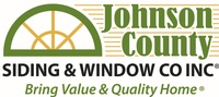 Johnson County Siding & Window Co., Inc.