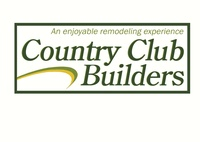 Country Club Builders LLC