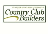 Country Club Builders LLC