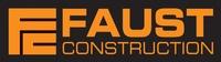 Faust Construction
