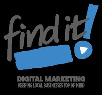Findit Digital