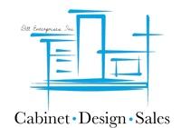 Cabinet Design Sales