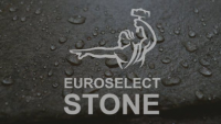 Euroselect Countertops & Decor