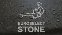 Euroselect Countertops & Decor