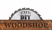 The DIY Woodshop, LLC