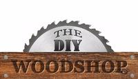 The DIY Woodshop, LLC