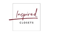 Inspired Closets of Kansas City