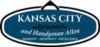 Kansas City Remodel & Handyman Allen LLC