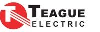Teague Electric Construction Inc.