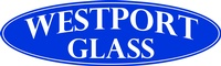 Westport Glass