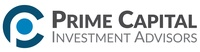 Prime Capital Investment Advisors, LLC