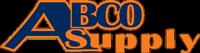 ABCO Supply